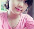 Minnie Truong
