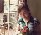 Nguyễn Thị Luyện