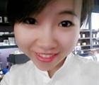 Nguyễn Jasmine
