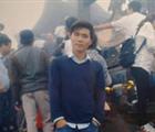 Phạm Văn Cừ