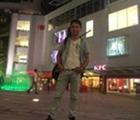 Lee Duy Thắng