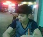 Manh Hoang