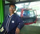 Binh Ly An