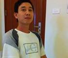 Lã Thanh Cuông
