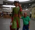 Minh Đức  Trần