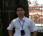 luuthang