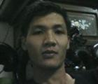 Cảnh Lưu