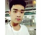 Trường Sơn Nguyễn