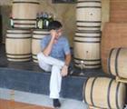 Mua Thu Chet