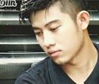 Thanhboy Tuan