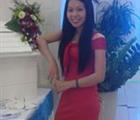 Hoa Nguyen