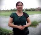 Phan Dân