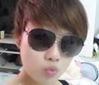 Tham Mai