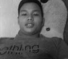 Dinh Hung