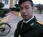 Nguyên Minh