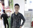 Triệu Hải