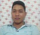 Nguyễn Văn Bản