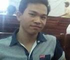 Vu Quang Vinh