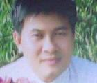 Vinh Phanthe