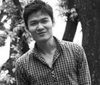 Quach Tuan Anh