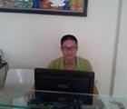 Nham Cuong