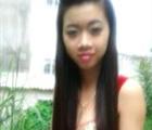 Hong Cam