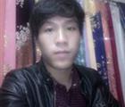 Nguyen Huu Nam