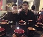 Tulip Tùng Lê
