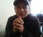 Nhat Thao Nguyen