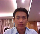 Phan Lê Tân