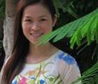ThanhTri Nguyen