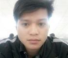 Pham Hoang Giang