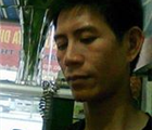 Hoang Minh Nguyễn