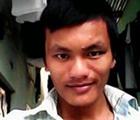 Binh Chu