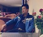 Bình Trần Thanh