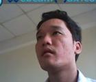 Nhan Duc