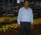 Vân Trần Văn