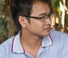 Vinh Quang