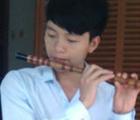 Cù Trọng Sơn