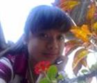 Nhu Tuy Vo
