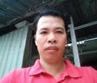 Giang Nguyen The