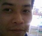 Hoang Tan