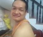 Lam Nguyenke