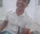 Hung Dau