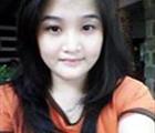 Phan Ngọc Ánh