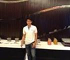 Nguyễn Duy Lộc