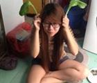 CeCe Nguyen
