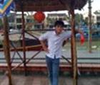 CM Quang