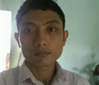 Nguyen van Hieu