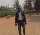 Nwaobasi Chibuike Kingsley